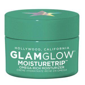GlamGlow MoistureTrip Moisturizer SAMPLE 0.17 oz
